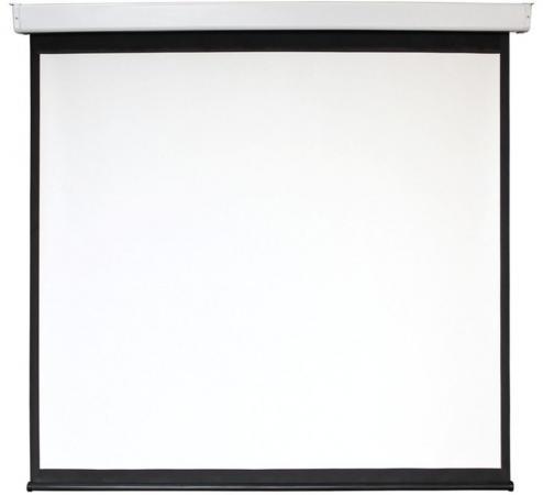 Экран настенно-потолочный Digis Electra-F DSEF-4304 180 x 240 см экран настенно потолочный digis electra dsem 162405 240х240см 16 9
