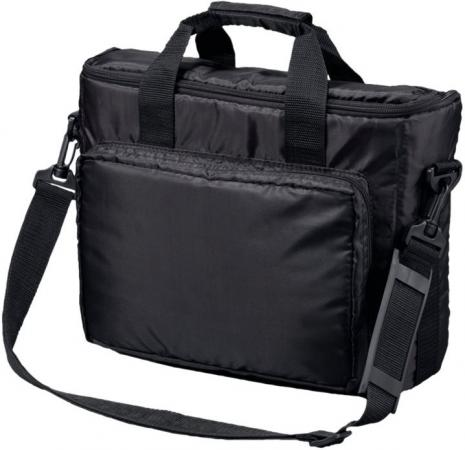 Фото - Сумка для проектора Canon LV-SC02-C сумка для видеокамеры 100% dslr canon nikon sony pentax slr
