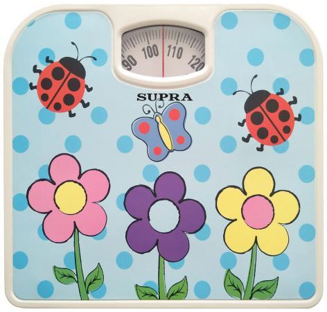 Весы напольные Supra BSS-4064 рисунок весы напольные supra bss 2002