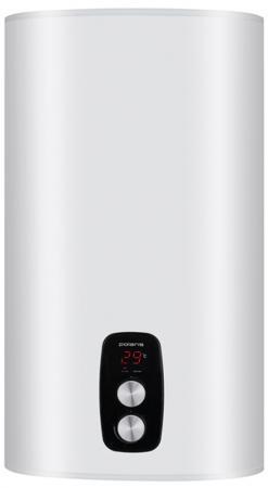 Водонагреватель накопительный Polaris Omega 50V 2000 Вт 50 л водонагреватель накопительный polaris fdrs 50h