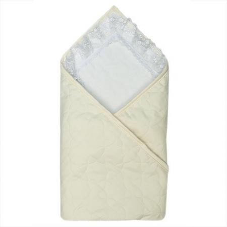 Конверт-одеяло Сонный Гномик Ласточка (бежевый) ласточка