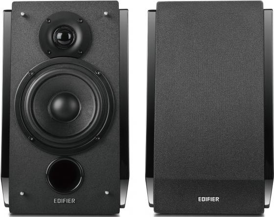 Колонки Edifier R1850DB Black