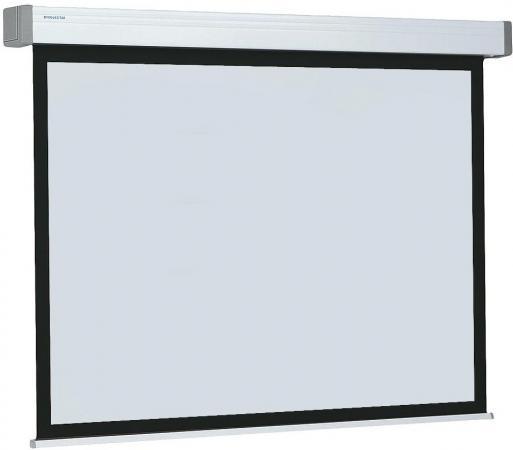 Экран настенно-потолочный ScreenMedia Champion SCM-1103 180 x см