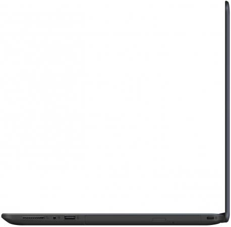Ноутбук ASUS 90NB0HA2-M00480