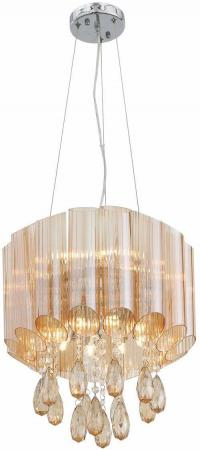 Подвесная люстра ST Luce Versita SL401.103.12 st luce подвесная люстра st luce versita sl401 103 12