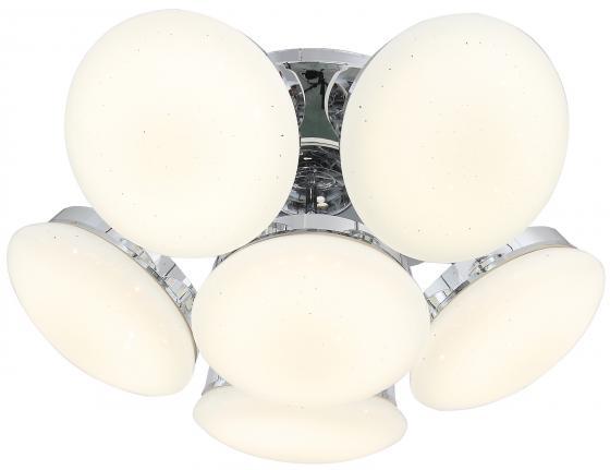 цена на Потолочная светодиодная люстра ST Luce Idoneo SL946.102.06