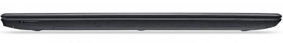 Ноутбук ASUS VivoBook 15 X542UA-DM431 (15.6 TN (LED)/ Core i3 7100U 2400MHz/ 4096Mb/ SSD / Intel HD Graphics 620 64Mb) Endless OS [90NB0F22-M05750]