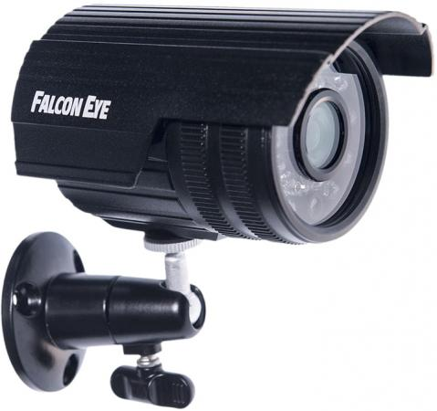 IP камера IR BULLET FE-I80C/15M FALCON EYE hosafe 2mb8p 1080p poe outdoor bullet ip camera w 36 ir led motion detection