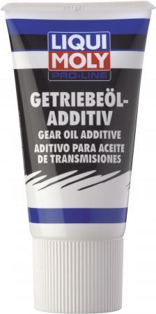 Присадка в трансмиссионное масло LiquiMoly Pro-Line Getriebeoil-Additiv 5198