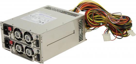Блок питания ATX 450 Вт FSP FSP450-80EVMR блок питания atx 600 вт fsp atx 600pnr