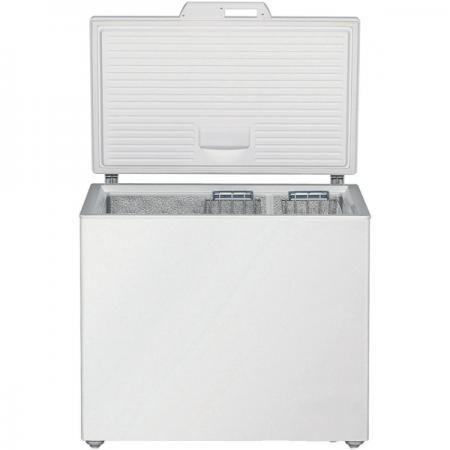 Морозильная камера Liebherr GT 3032-22 001 белый