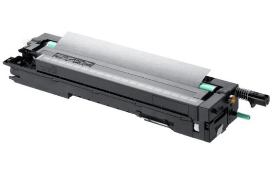 Фотобарабан HP SS660A CLT-R607K для CLX-9250ND/9350ND черный фотобарабан samsung clt r607y see для clx 9250nd 9350nd желтый 75000стр