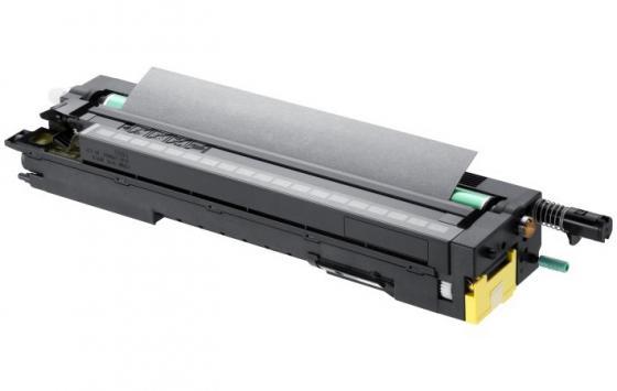Фотобарабан HP SS668A CLT-R607Y для CLX-9250ND/9350ND желтый фотобарабан samsung clt r607y see для clx 9250nd 9350nd желтый 75000стр
