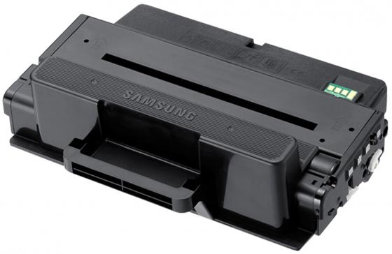 Картридж Samsung SU953A MLT-D205E для SCX-5637FR черный mc 5193 new in stock
