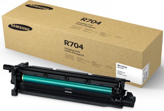 Фотобарабан HP SS825A MLT-R704 для SL-K3300NR черный видеорегистратор svplus r704
