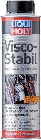 Стабилизатор вязкости LiquiMoly Visco-Stabil 1996 присадка для масла актив дизель suprotec 121151