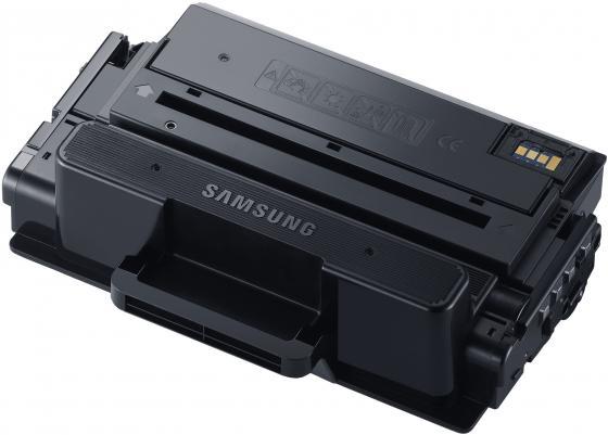 Картридж Samsung SU909A MLT-D203S для Samsung SL-M3820/3870/4020/4070 черный 3000стр nv print mltd203e black тонер картридж для samsung sl m3820 3870 4020 4070