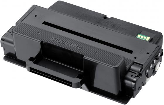 Картридж Samsung SU965A MLT-D205L для Samsung ML-3310/3710/SCX-5637/4833 черный 5000стр mlt d205s mlt reset toner cartridge chip for samsung ml 3310 3710 scx4833 5637 5737 mlt d205l compativel chip page 5