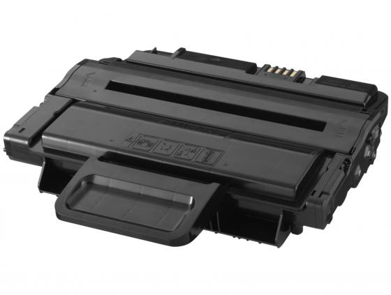 Картридж Samsung SV007A MLT-D209L для Samsung SCX-4824FN/4828FN черный 5000стр картридж hi black mlt d209l 96001013