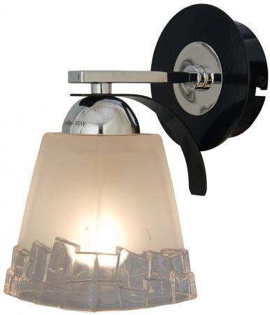 Бра Silver Light Montenegro 703.49.1 serbia montenegro macedonia 1 500 000