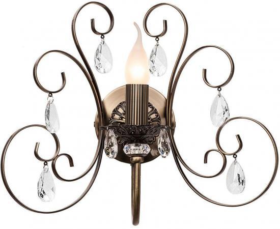 Бра Silver Light Vienna 155.43.1 бра silver light vienna 155 41 1