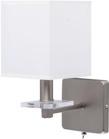 Бра MW-Light Прато 4 101021401 mw light бра mw light прато 101021401