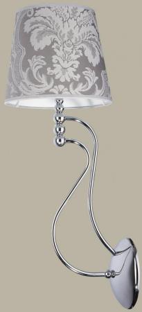Бра Jupiter Venus 1290 VS K настольная лампа jupiter venus 1291 vs l