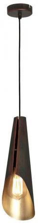 Подвесной светильник Luminex Calyx 9169
