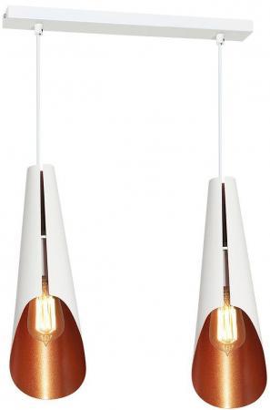 Подвесной светильник Luminex Calyx 9173