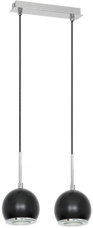 Подвесной светильник Luminex Gerd 7298 gerd knoll ketogeenne toitumine vähi vastu