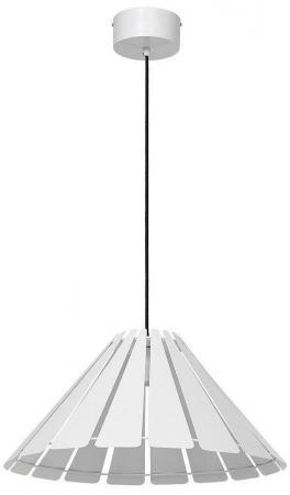 Подвесной светильник Luminex Thai 4181 бра luminex loara 743