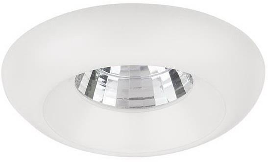 Встраиваемый светодиодный светильник Lightstar Monde 071056 встраиваемый светодиодный светильник lightstar monde 071036