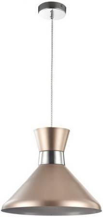 Подвесной светильник Maytoni Kendal P111-PL-335-G