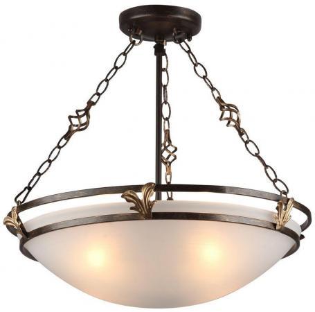 Подвесной светильник Maytoni Combinare C232-PL-04-R maytoni потолочный светильник maytoni combinare cl232 05 r