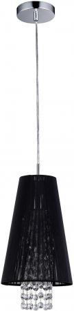 Подвесной светильник Maytoni Assol MOD002-PL-01-N цена