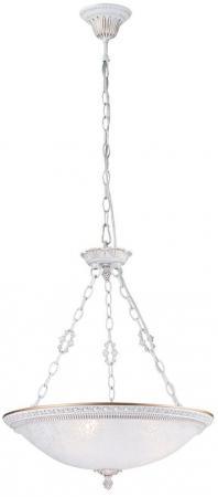 Купить Подвесной светильник Maytoni Verticalis C911-PL-04-W