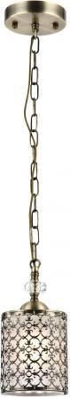 Подвесной светильник Maytoni Sherborn RC015-PL-01-G