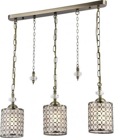 Подвесной светильник Maytoni Sherborn RC015-PL-03-G