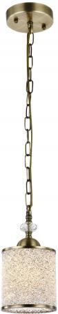 Подвесной светильник Maytoni Sherborn RC016-PL-01-G
