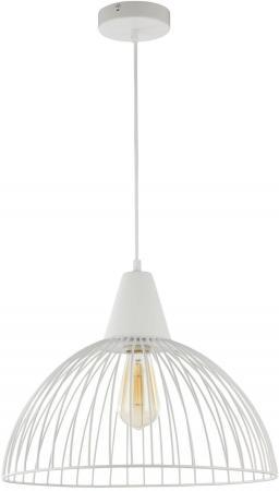 Подвесной светильник Maytoni Calaf P360-PL-400-W подвесной светильник kolarz trani 253 31 7 w