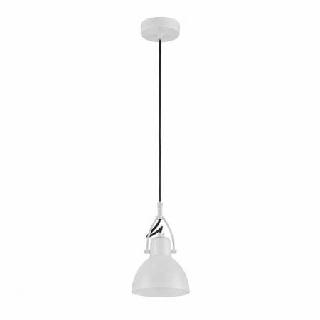 Подвесной светильник Maytoni Daniel MOD407-PL-01-W