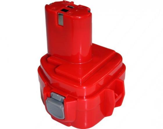 Аккумулятор Практика NiCd 12В 2Ач для Makita 030-900