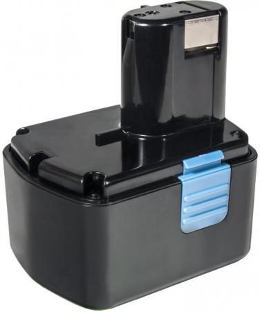 Аккумулятор Практика Профи 031-686 аккумулятор