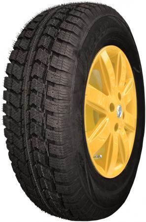 цена на Шина Viatti Vettore Brina V-525 205 мм/65 R16C R