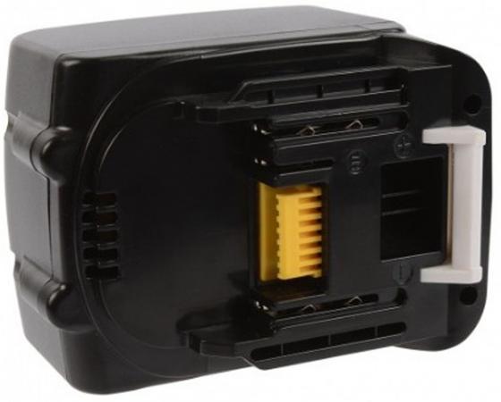 Аккумулятор Заряд ЛИБ 1430 МК-С аккумулятор заряд либ 1430 мк с заряд