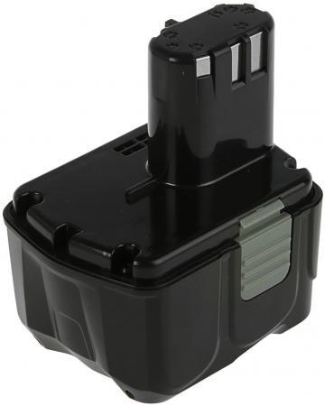 Купить Аккумулятор для Hitachi Li-ion, Заряд