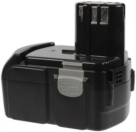 Купить Аккумулятор Заряд ЛИБ 1830 ХТ-А