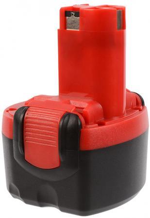 Аккумулятор Заряд НКБ-0915-БШ-A аккумулятор заряд нкб 1215 мк a для шуруповертов makita 12 0в 1 5ач nicd