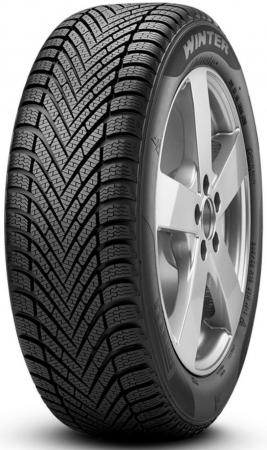 Шина Pirelli Winter Cinturato 205/65 R15 94T шина hankook winter i cept iz2 w616 205 70 r15 96t