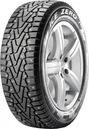 цена на Шина Pirelli Ice Zero 225/45 R17 94T XL